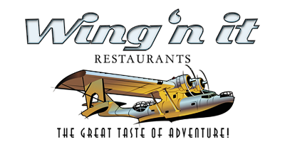 wingnit